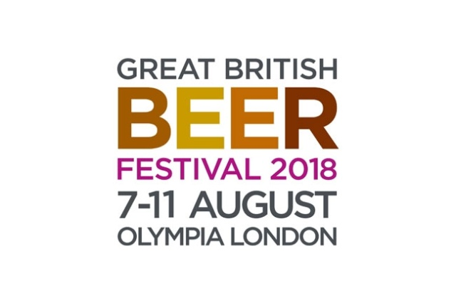 Great British Beer Festival, Βρετανία