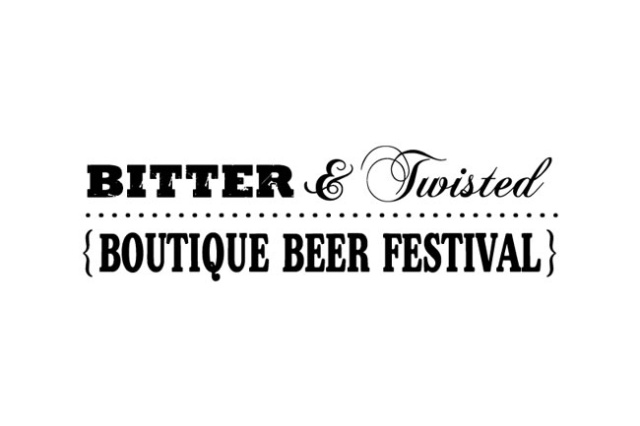 Bitter & Twisted Boutique Beer Festival, Αυστραλία