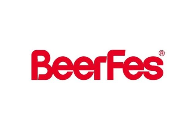 Great Japan Beer Festival, Ιαπωνία