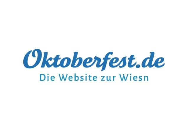 Oktoberfest, Γερμανία