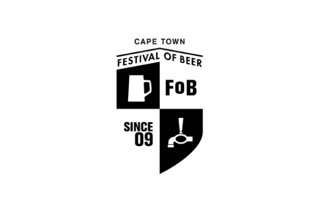 Cape Town Festival of Beer, Αφρική