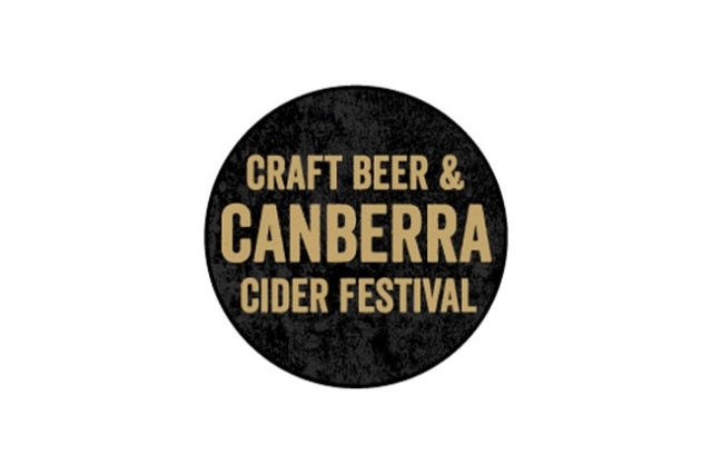 Canberra Craft Beer & Cider Festival, Αυστραλία