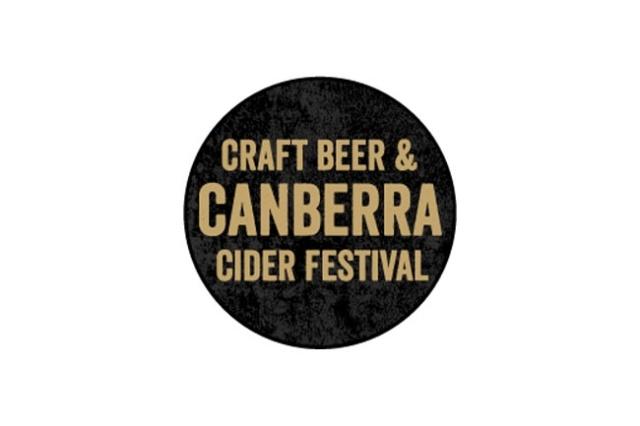 Canberra Craft Beer & Cider Festival, Αυστραλία