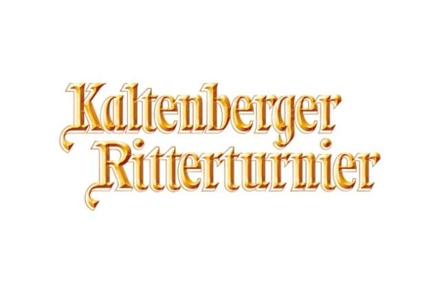 Kaltenberg Ritterturnier, Γερμανία