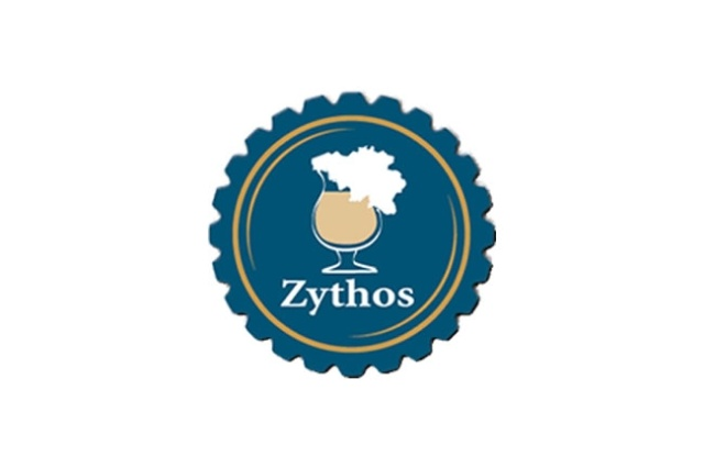 Zythos Beer Festival, Βέλγιο
