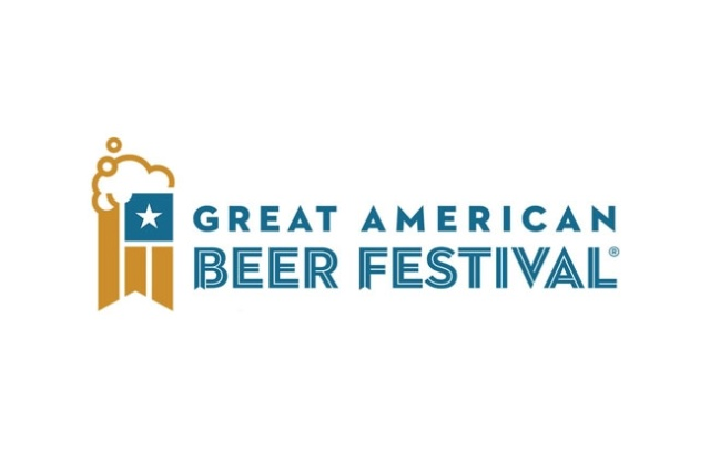 Great American Beer Festival - ΗΠΑ