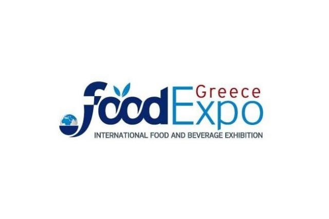 Food Expo, Ελλάδα