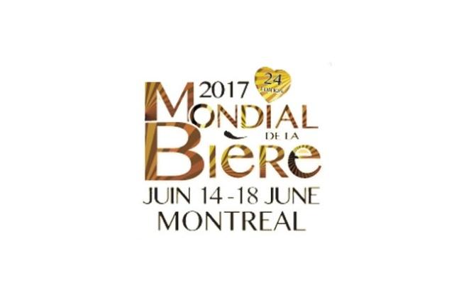 Mondial de la Biere, Καναδάς