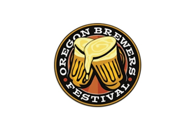 Oregon Brewers Festival, Η.Π.Α.