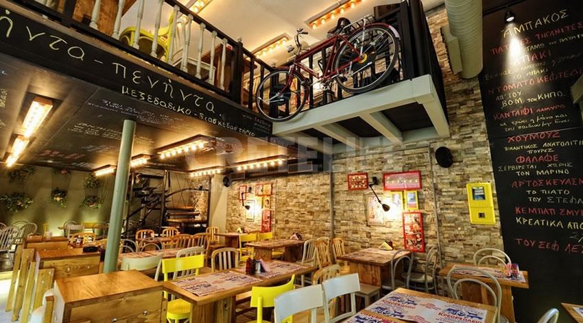 ιδιωτικό εστιατόριο γνωριμιών στη Ντάκα