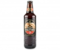 FULLER'S PAST MASTERS 1905 OLD LONDON ALE